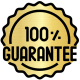 100% Guarantee Our Treatment Works – Think Green Pest Control